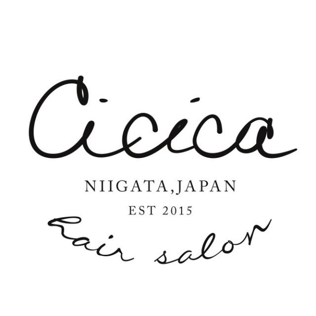 cicica_logo20150228-OL
