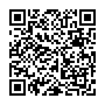写真 2017-02-16 11 02 08