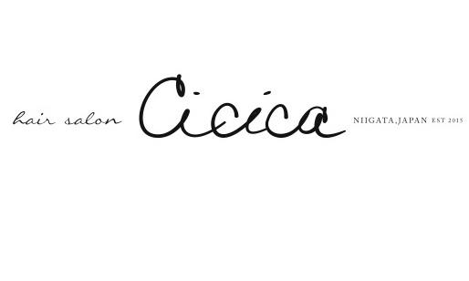 cicica_logo20150228-OL (1)